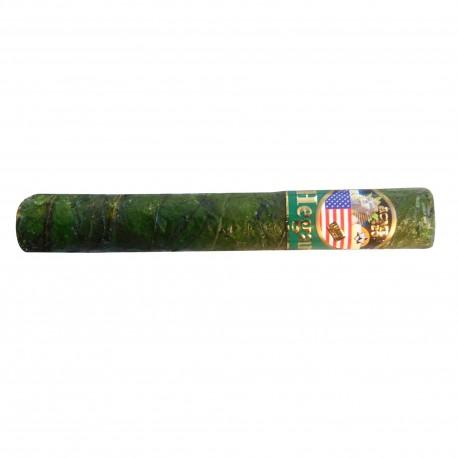 Frodo Hemp Cigar 4.5g