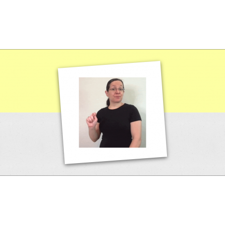 Ch 3 Diaper Change Vocabulary Flashcards (Digital)