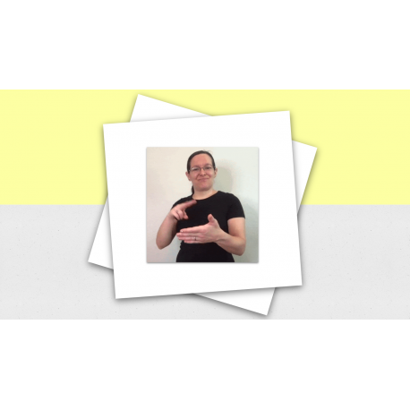 Ch 4 Book Sharing Vocabulary Flashcards (Digital)