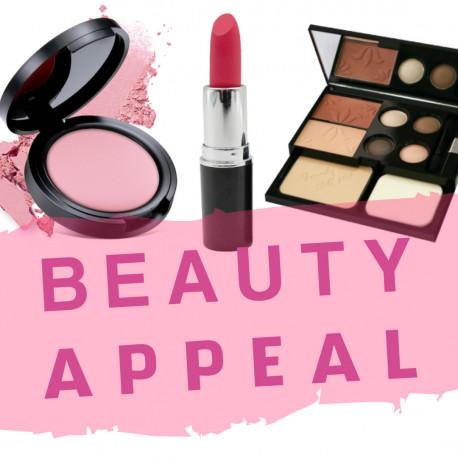 Beauty Appeal