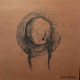 "Birch Book Vol. I - 12"" Vinyl"