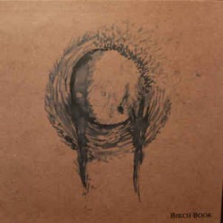 "Birch Book Vol. I - 12"" Vinyl"