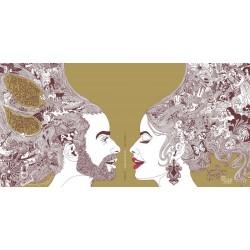 The Glinting Spade CD