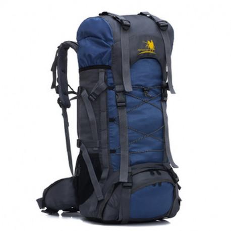 Travel  Hiking Backpacks