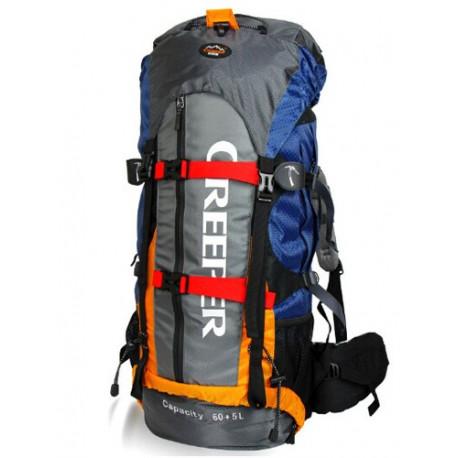 Softback Outdoor Travel Bags