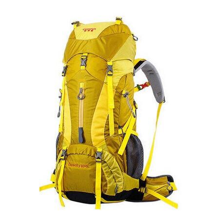Multi-function Travel Backpacks