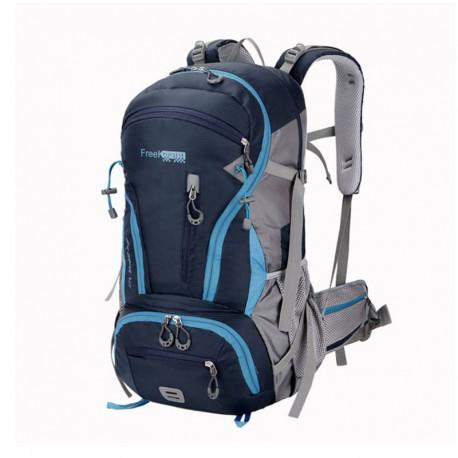 Rucksack Outdoor Backpack