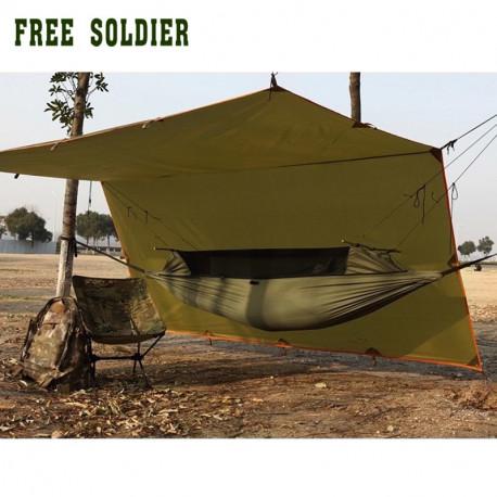 Camping Portable Hammock