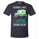 Camping Partners 4 life