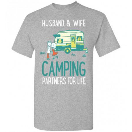 Camp Partners 4 life