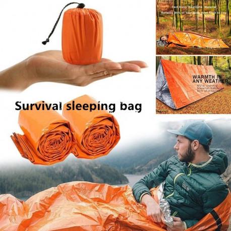 Thermal Sleeping Bag
