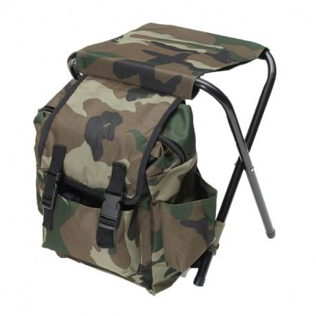 Fishing Chair Backpack