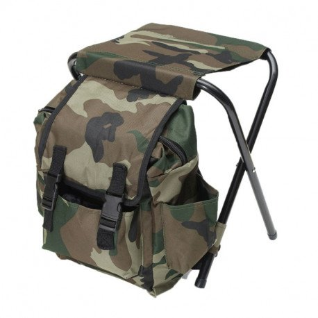 Fishing Chair Backpack