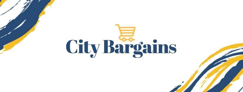citybargains