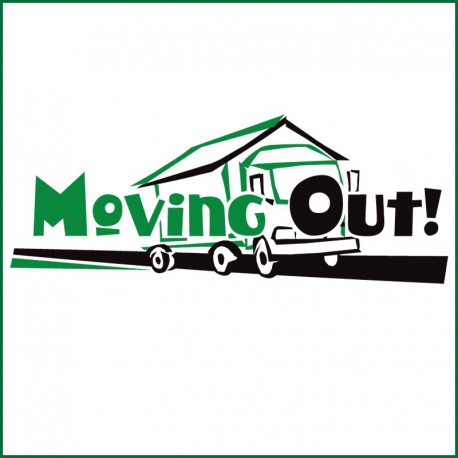 Moving Out! for Teens Curriculum
