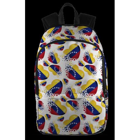 Demo Backpack