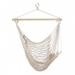 Cotton Swinging Hammock Chair