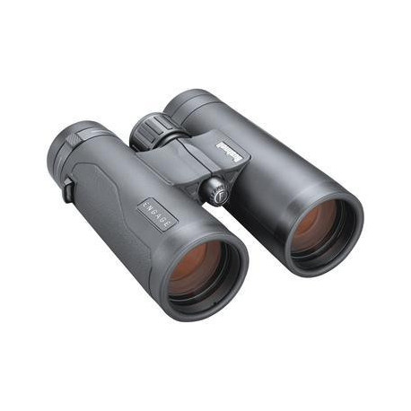 BUSHNELL ENGAGE 8X 42MM BAK-4 ROOF PRISM BINOCULARS BSHBEN842