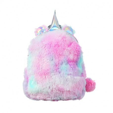 MINI UNICORN BACKPACK FOR WOMEN 2019/NEW TEENAGER WINTER SMALL BAGPACKS