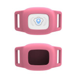 SMART MINI PET GPS & AGPS TRACKER/ PET'S NEW GEO-FENCE TRACKING DEVICE
