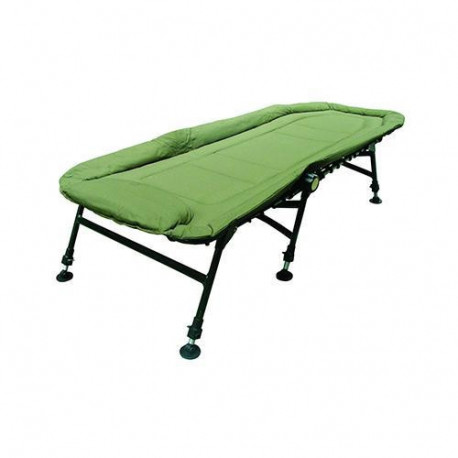 """Chinook Heavy Duty Padded Cot 33"""""""