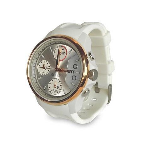 IFIT CLASSIC WATERRESISTANT  FITNESS WATCH