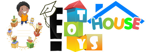etoyshouse