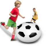 Air Power Soccer Balls Disc - Hovering Football Game Toy