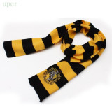 Harry Potter Unisex Polyester Scarf