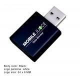USB/Charging/Syncing Hack Juice Jacking Protection Dongle Data Blocker