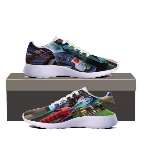 Disney Onward Sneakers