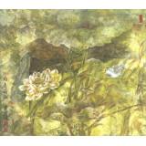 """Floral """"Amber"""" (Summer)"""