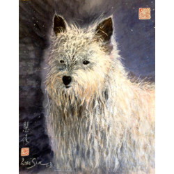 """Creatures """"Zen Of Duffy"""""""
