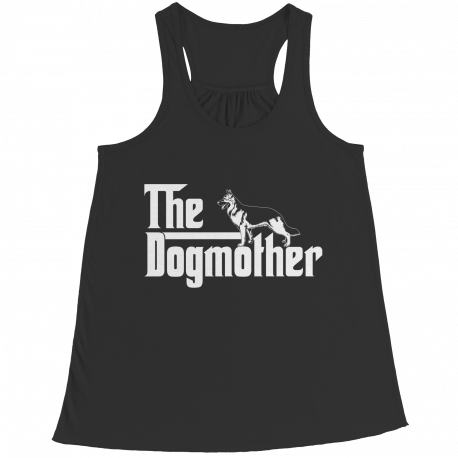 Limited Edition - The Godmother