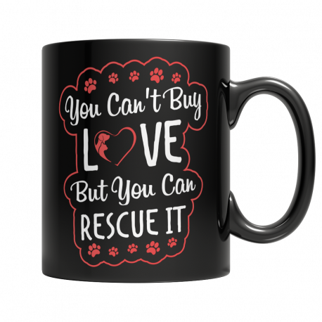 You Can't Buy Love