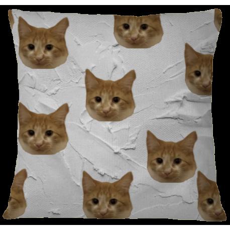 Pillow Case Cover - Slider