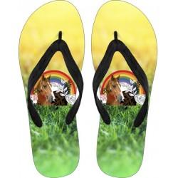 Flip Flops - Born Free