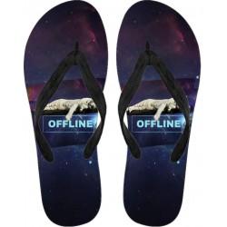 Flip Flops - Offline