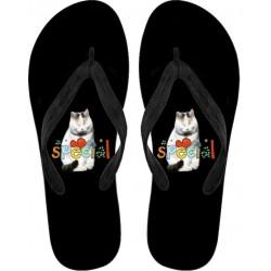 Flip Flops - Special