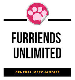 FurriendsUnlimited