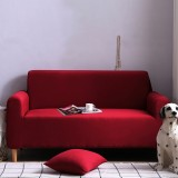 【HOT SALE】UNIVERSAL SOFA COVER ELASTIC COVER - 65% OFF TODAY!