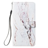 Flip Wallet Case For iPhone