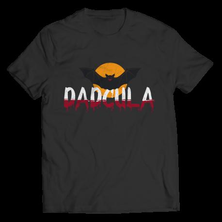 dadcula