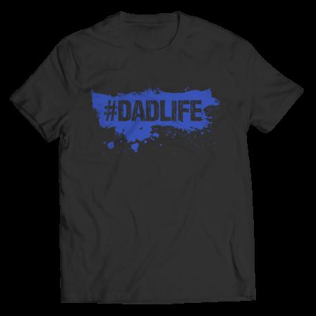 Dad Life