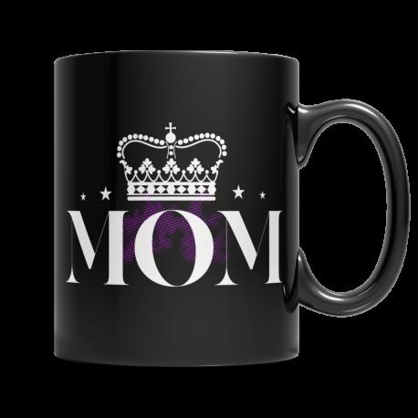 Queen Mom