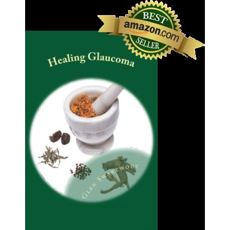Healing Glaucoma