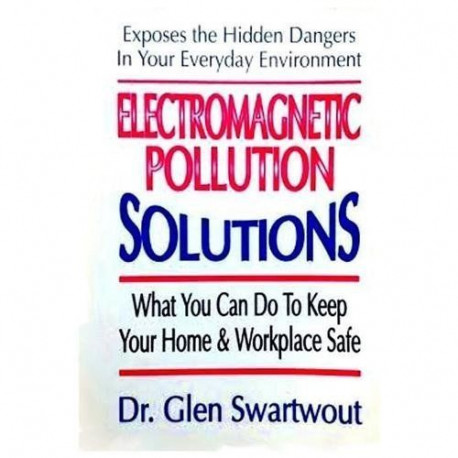 Electromagnetic Pollution Solutions