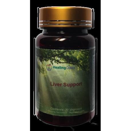 Liver Support