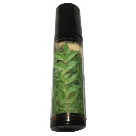 Neem Oil Roll-On