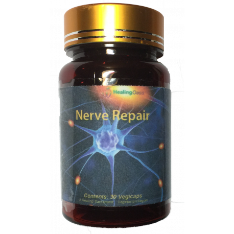 Nerve Repair